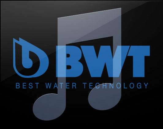 BWT Perlwassertage