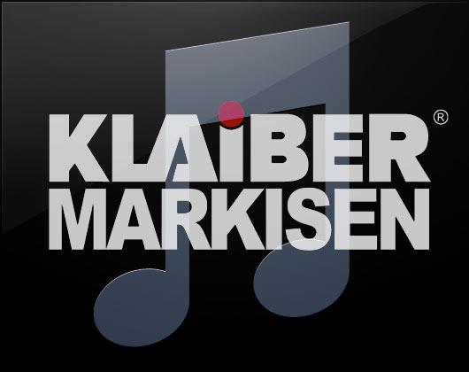VKF-Kampagne für Klaiber Markisen
