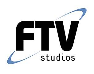 FTV-Studios