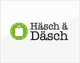 HäschÄDäsch