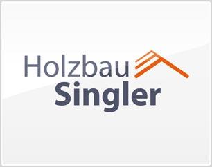 Holzbau Singler