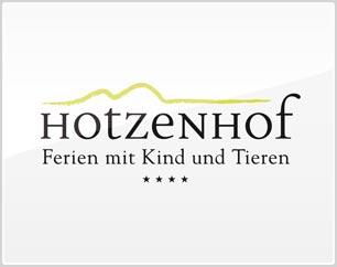 Hotzenhof Ferienwohnungen