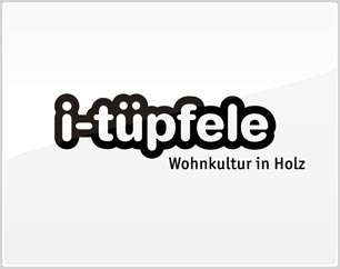 i-Tüpfele
