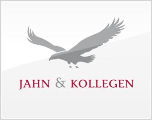 Jahn+Kollegen