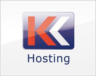 KK Hosting