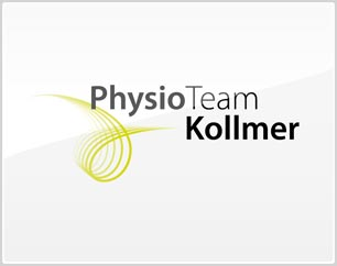 Physioteam Kollmer