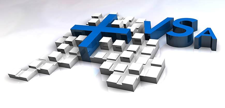 Logo-VSA-3d