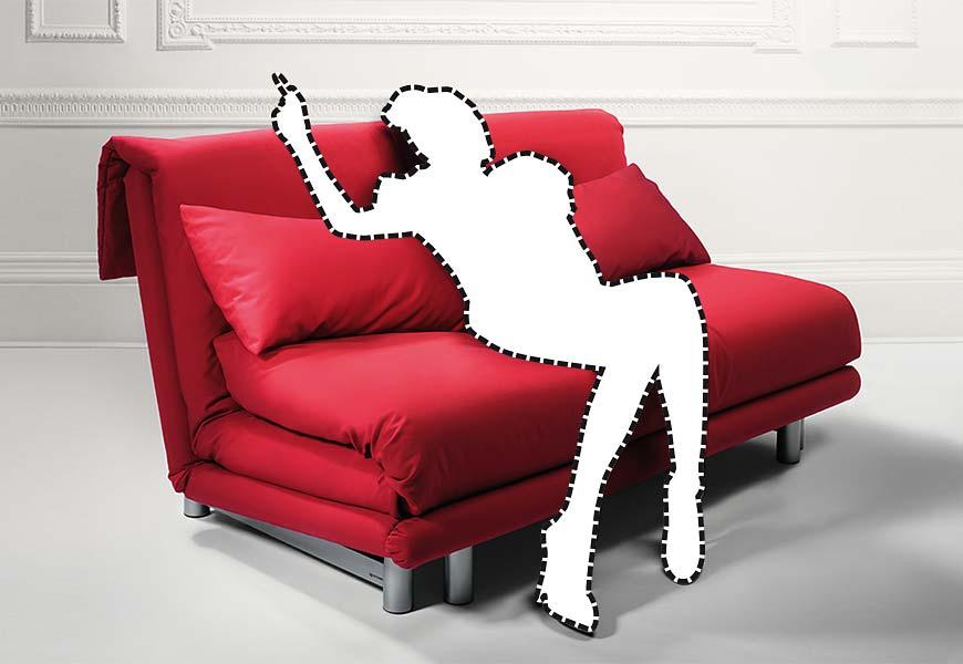 promotion mit anspruch bauer kollmer werbeagentur freiburg. Black Bedroom Furniture Sets. Home Design Ideas